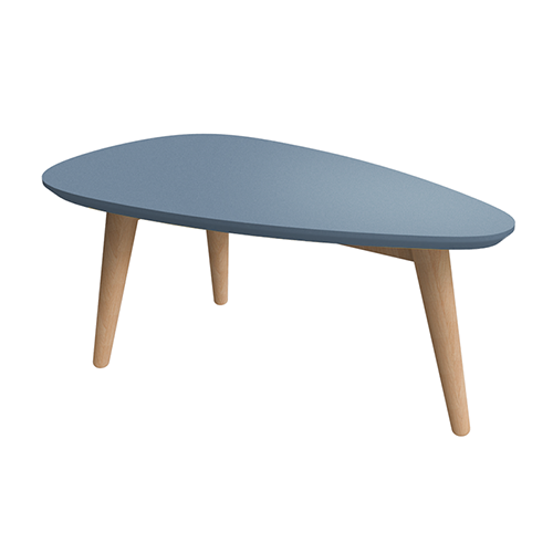 Buy coffee tables online hipvan furniture home decor for Buy cheap coffee table online